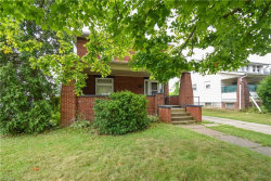 Photo of 1427 Humbolt Ave, Youngstown, OH 44502 (MLS # 4207277)