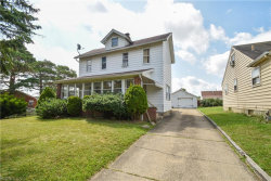Photo of 1111 Aberdeen Ave, Youngstown, OH 44502 (MLS # 4207293)