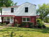 Photo of 22131 Crystal Ave, Euclid, OH 44123 (MLS # 4207499)