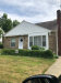 Photo of 4648 Anderson Rd, South Euclid, OH 44121 (MLS # 4207521)