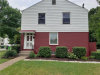 Photo of 568 East 222nd St, Euclid, OH 44123 (MLS # 4207547)