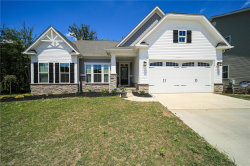 Photo of 8776 Merryvale Dr, Twinsburg, OH 44087 (MLS # 4207811)