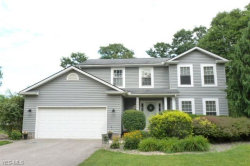 Photo of 4505 Tippecanoe Rd, Youngstown, OH 44511 (MLS # 4207912)