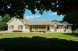 Photo of 4076 Sodom Hutchings Rd, Cortland, OH 44410 (MLS # 4209815)