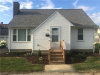 Photo of 442 Pearl St, Niles, OH 44446 (MLS # 4210190)