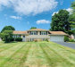Photo of 3464 Maple Springs Dr, Canfield, OH 44406 (MLS # 4210589)