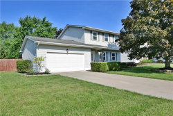 Photo of 288 Rome Dr, Youngstown, OH 44515 (MLS # 4211289)