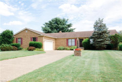 Photo of 6345 Catawba Dr, Canfield, OH 44406 (MLS # 4211326)