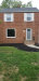 Photo of 4187 Harwood Rd, South Euclid, OH 44121 (MLS # 4211436)