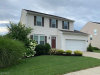 Photo of 3812 Pinnacle Ct, Willoughby, OH 44094 (MLS # 4211704)