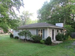 Photo of 17412 Lakewood Ave, Lake Milton, OH 44429 (MLS # 4211797)