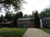 Photo of 1484 South Belvoir Blvd, South Euclid, OH 44121 (MLS # 4212002)