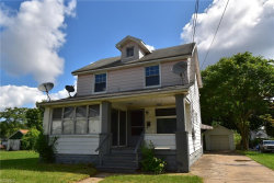 Photo of 2547 Tampa Ave, Youngstown, OH 44502 (MLS # 4212552)