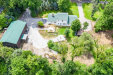 Photo of 100 Curtis Ave, Canfield, OH 44406 (MLS # 4212590)