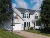 Photo of 32546 Lisa Ln, Solon, OH 44139 (MLS # 4212718)