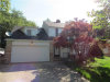 Photo of 1521 South Belvoir Blvd, South Euclid, OH 44121 (MLS # 4212790)
