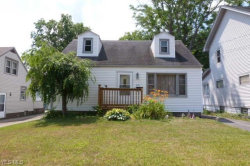 Photo of 646 Elm St, Struthers, OH 44471 (MLS # 4213074)