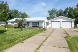 Photo of 1535 Murial Dr, Streetsboro, OH 44241 (MLS # 4213203)