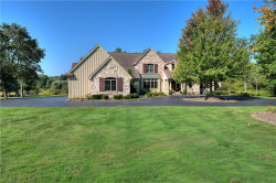 Photo of 15450 Suffolk Ln, Chagrin Falls, OH 44022 (MLS # 4213429)