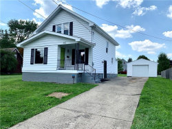 Photo of 3512 Shirley Rd, Youngstown, OH 44502 (MLS # 4213430)