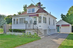 Photo of 4710 Wichita Ave, Cleveland, OH 44144 (MLS # 4213559)