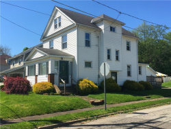 Photo of 302 West Wood St, Lowellville, OH 44436 (MLS # 4213711)