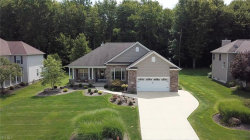 Photo of 12220 Summerwood Dr, Concord, OH 44077 (MLS # 4214473)