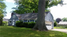 Photo of 735 Cherokee Trl, Willoughby, OH 44094 (MLS # 4214561)