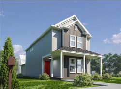 Photo of Lot 42 Gerome Ct, Unit SL 42, Cleveland, OH 44105 (MLS # 4214613)