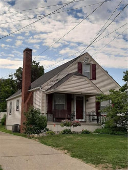 Photo of 118 South Osborn Ave, Youngstown, OH 44509 (MLS # 4215151)