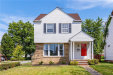 Photo of 21551 Westport Ave, Euclid, OH 44123 (MLS # 4215256)