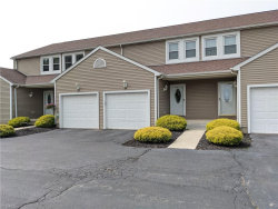 Photo of 3614 Mercedes Pl, Canfield, OH 44406 (MLS # 4215643)