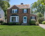 Photo of 4114 Silsby Rd, University Heights, OH 44118 (MLS # 4216026)