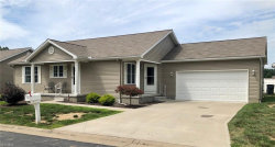 Photo of 603 South Raccoon Rd, Unit 56, Austintown, OH 44515 (MLS # 4216068)