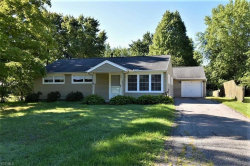 Photo of 1844 Sunview Dr, Twinsburg, OH 44087 (MLS # 4216093)