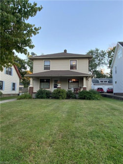 Photo of 364 Sexton St, Struthers, OH 44471 (MLS # 4216431)