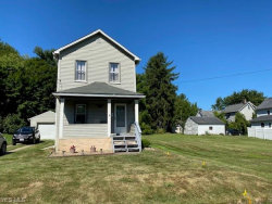 Photo of 2718 Jean St, Youngstown, OH 44502 (MLS # 4216859)