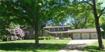 Photo of 36700 Eagle Rd, Willoughby Hills, OH 44094 (MLS # 4217045)
