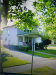 Photo of 1525 East 219th St, Euclid, OH 44117 (MLS # 4217292)