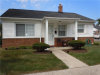 Photo of 304 East 235th St, Unit 175, Euclid, OH 44123 (MLS # 4217380)