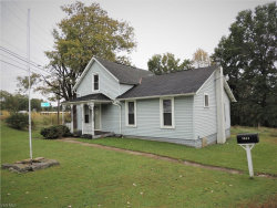 Photo of 5821 State Route 14, Ravenna, OH 44266 (MLS # 4217458)
