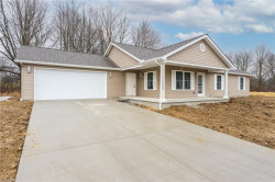 Photo of 603 South Raccoon Rd, Unit 22, Austintown, OH 44515 (MLS # 4217814)