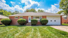 Photo of 1854 Brushview Dr, Richmond Heights, OH 44143 (MLS # 4217854)