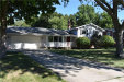 Photo of 2591 Alan Dr, Willoughby Hills, OH 44092 (MLS # 4218086)