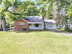 Photo of 6386 Duncan Dr, Poland, OH 44514 (MLS # 4218372)