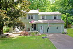 Photo of 894 Forest Ridge Dr, Youngstown, OH 44512 (MLS # 4218514)
