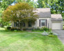 Photo of 240 Callahan Rd, Canfield, OH 44406 (MLS # 4218545)