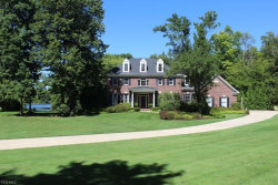 Photo of 8680 Peppermill Run, Chagrin Falls, OH 44023 (MLS # 4219144)