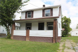 Photo of 572 East Avondale Ave, Youngstown, OH 44502 (MLS # 4219234)