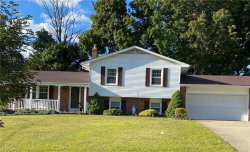 Photo of 2401 Haverhill Rd, Twinsburg, OH 44087 (MLS # 4219346)